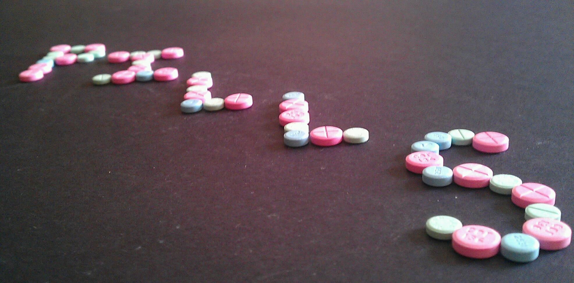 Which Nootropic is Beating the Leading Antidepressants